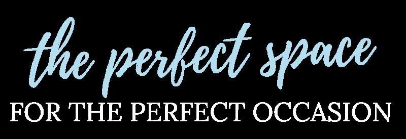 elkhorn facility logo