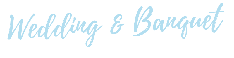 elkhorn wedding and banquet information